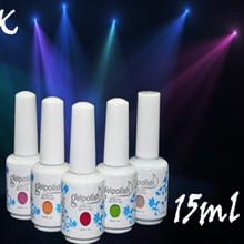 RNK 2015new wholesale uv gel nail cheap to sale professional nail uv lamp gel