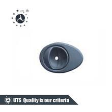 car inner door handle interior handle for daewoo matiz-ii 01/chevrolet spark outer door handle