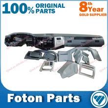 FOTON AUMAN Instrument Cluster 1B24953504120/FOTON auman parts