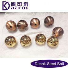 RoHS 0.35 to 200 mm low carbon steel balls foam polishing balls