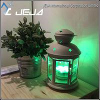 Remote control garden lighting garden furniture LED