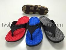 nude flip flops for boys men