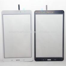 For Samsung Galaxy Tab Pro 8.4 SM-T320 Digitizer