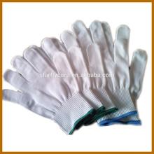 fashion aran gloves knitting pattern