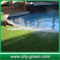 La nueva decoración de eco- amigo de hierba sintética baratos macetas de jardín