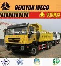 Heavy duty 25 iveco camion d'une tonne