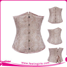Wholesale China Supplier Sexy Cheap Corsets and Bustiers