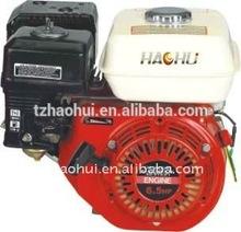 4 stroke 80cc bicycle engine kit,gasoline engine use