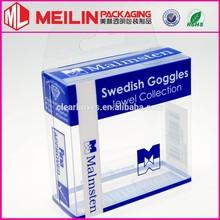 Finest Quality Plastic PP Box