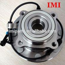 "Wholesale cars automotive parts TS16949 china auto spare parts 6"" wheel hub motor"