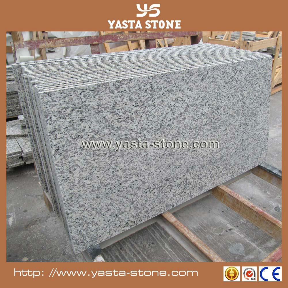 Tiger White Granite Granite Price Tiger Skin