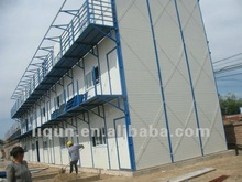 cheap manufacture colorful fashion confortable shipping container homes for sale