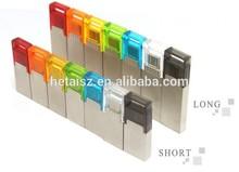 Smart Phone PC USB Flash Drive 64GB 16GB 8GB pen drive 32GB pendrive mini usb OTG external storage micro usb memory stick