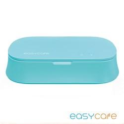easycare 2015 New Design mobile phone accessories universal UV freshener