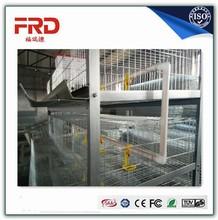 up-down sliding door chicken equipment chicken cage