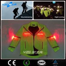 custom sports wear/man sports wear/cheap tracksuits sports wear