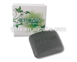 harmony fruity bath soap 120g