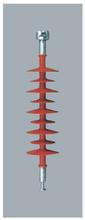 Long Rod Suspension And Strain Composite Insulator