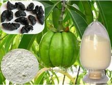 Garcinia Cambogia Plant Seeds