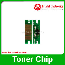 Hot product! factory price toner chip for Ricoh SP 4510 DN/SF, Ricoh SP 4510 DN/SF toner reset chip