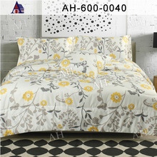 Wholesale Print Beddings and Comforters