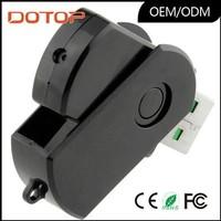 MINI U-disk high-definition video camera mini U9 dvr Pinhole Camera micro usb hidden camera