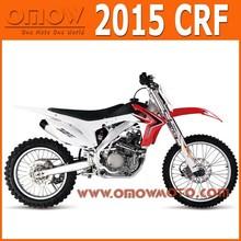 2015 New CRF 250cc Dirt Bike