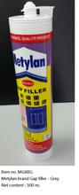 Metylan Gap Filler (Gery)
