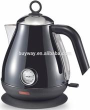 safety boil copper kettles sale