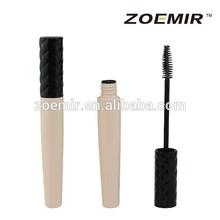 High quality eye lashes empty cosmetic eyelash tube mascara made in China