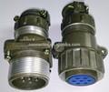 circular conectores p28