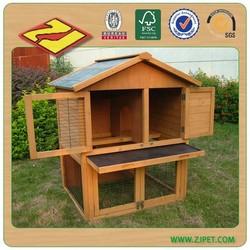 Large Animal Cages for Sale DXR017