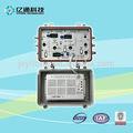 niveau de sortie élevé hybride pont amplificateur de puissance audio