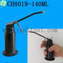 New Type 140CC Oil can/High pressure oil can/ Oil thin Can