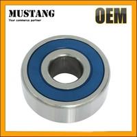 China high performance motorcycle parts motorcycle transmission ball bearing