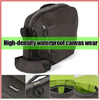 Made In China Digital backpack canvas nylon shoulder camera bags