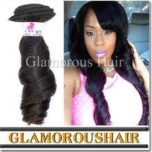 Best selling factory price wholesale top quality funmi wave filipino virgin hair wholesale