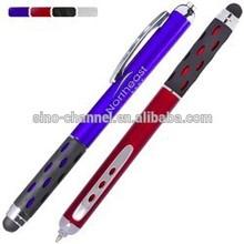 Unique Design Gravity Stylus Pen