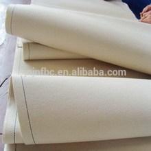 professional manufacturer for unbleached cotton canvas