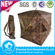 Chinese High Quality Military Camping Tent Personal Sports Tent