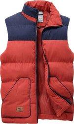 fly fishing safari vest,orange hunting vest