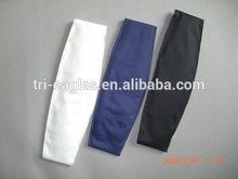 soft gel medical ice pack