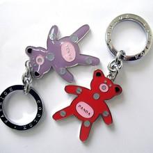 key chain parts, key chain printing , key chain metal