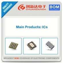(ICs Supple) AC/DC Converters High Vltg Sw for Non-Iso AC/DC Conv SOIC-7 UCC28880D
