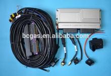 Ac 300 LPG CNG ECU italia Original AC-STAG 300 ECU Kits