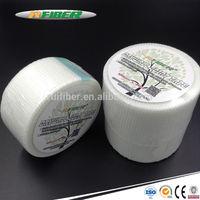 waterproof mesh/adhesive fiberglass mesh tape 2015