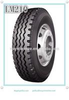 wholesale truck tires/18 wheeler truck tires/cheap dump truck tires 9.00r20 10.00r20 11.00r20 11r24.5