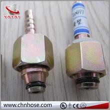 high pressure ansi b16.47 600lb slip on flange