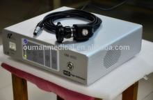 High-Performance Digital Cameras for Medical Imaging Applications