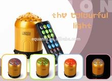 islamic product digital al quran bangla mp3 mp4 player with cheap price in pakistan